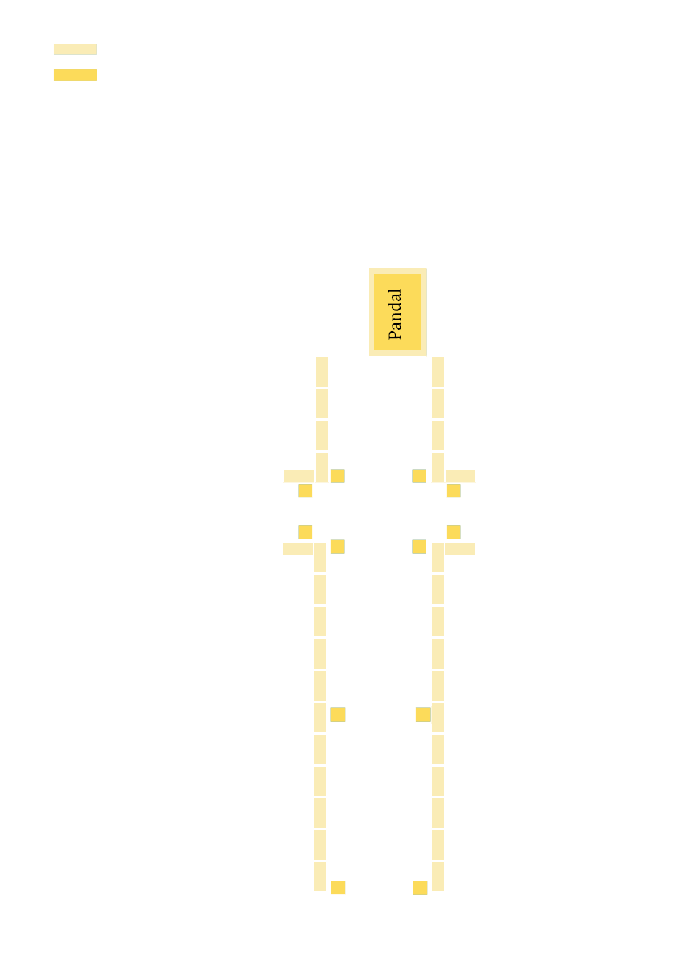 Samaj Sebi Sangha Durgapuja Location Map